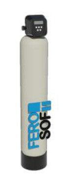 Система очистки Fero Soft